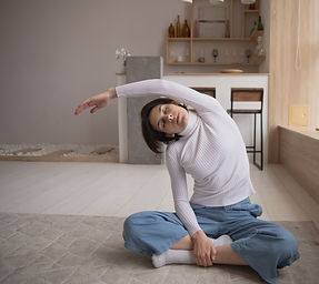 photo-of-woman-stretching-4051574_edited