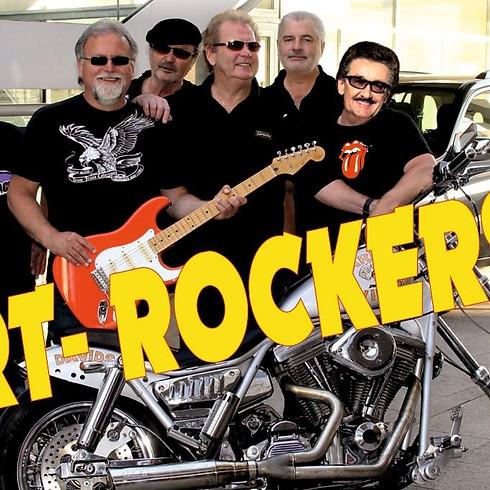 Art-Rockers