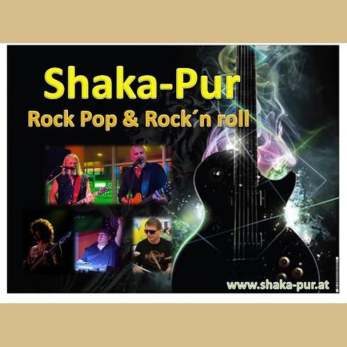 Shaka Pur