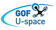 gof_uspace_.jpg
