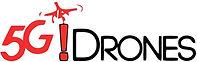 5G-DRONES-logo-1024x323.jpg