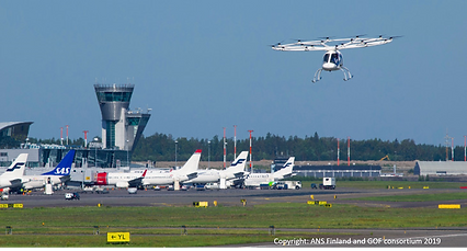 Volocopter-Helsinki Airport.png