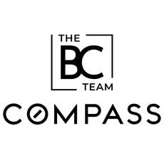 BC Compass.jpg