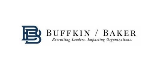 Buffkin%20Baker_edited.jpg