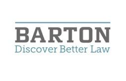 Barton%20Logo_edited.jpg