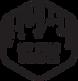 My Star Sleeper business logo