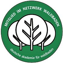 Logo Netzwerk Waldbaden.png