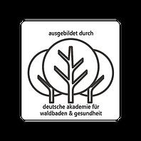 Logo%20Ausgebildet%20durch%20Waldbadenak