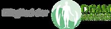 DGAM-Logo-mit-Schriftzug-WDG2-300x79.png