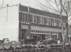 Millwood Building Co_cropped