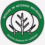 Logo%20Netzwerk%20Waldbaden_edited.jpg