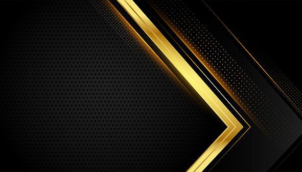 marketing-digital-marcelo-minerato-background