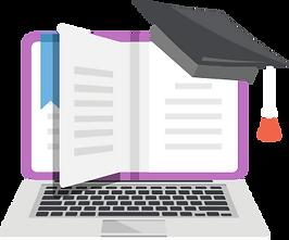 thumb-cursos-online.png