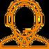operator-72x72.png