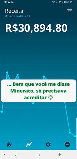 Depoimentos Marcelo Minerato 1