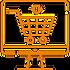 online-shop-1-72x72.png