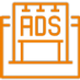 ads-72x72.png