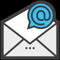 especialista web design email profissional