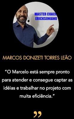 Depoimentos Marcelo Minerato 644