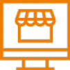 computer-1-72x72.png