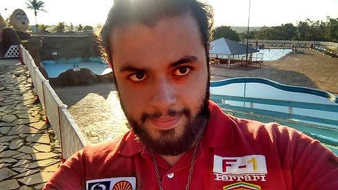 Marcelo Minerato