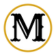 logo-marcelo-minerato-gold.png