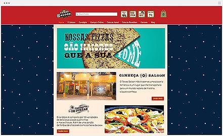 pizzaria.webp