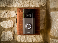 ring-video-doorbell-two-1.webp
