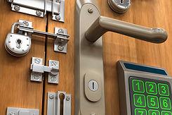 multiple-styles-of-home-door-locks.jpg