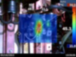 Thermal Imaging.jpg