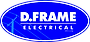 DFRAME LOGO PNG FOR WEB 2.png