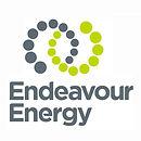 Endeavour Energy.jpg