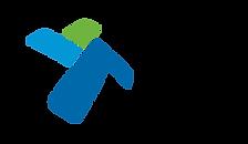 Ausgrid Logo.png