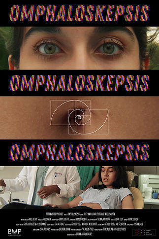 omphaloskepsis_poster.jpeg