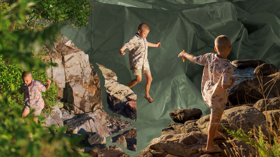 boy jumping collage.jpg