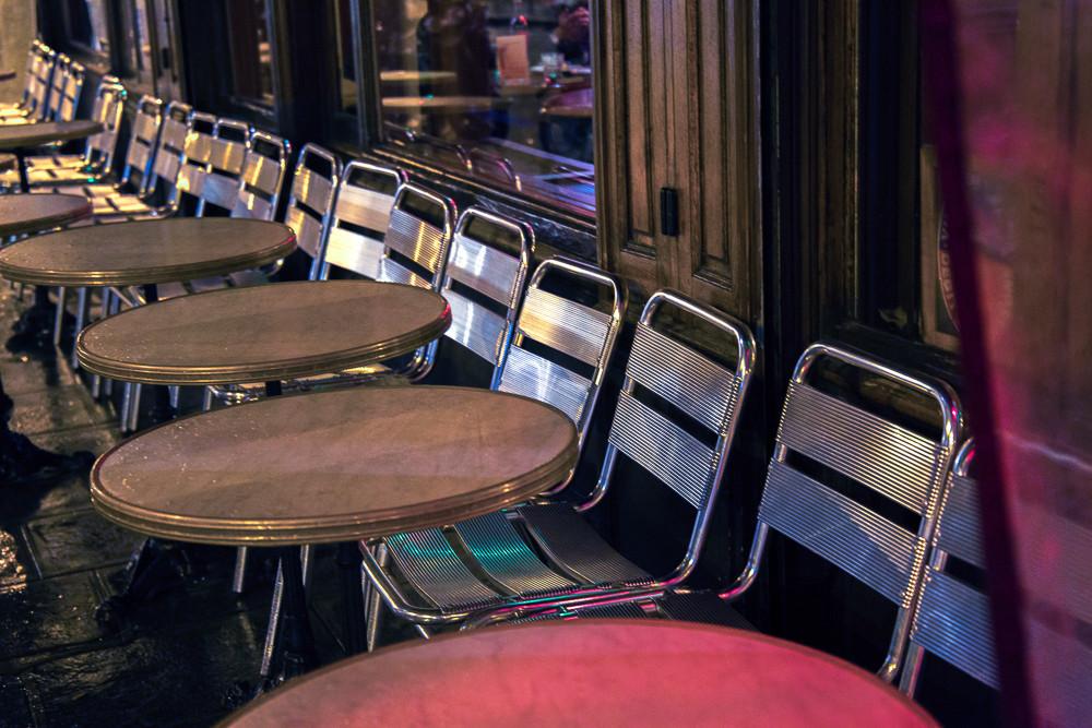 tables at night.jpg