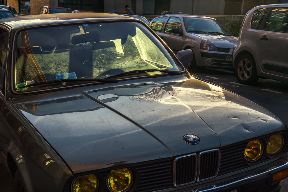 car glow.jpg