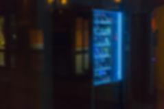 vending machiene.jpg