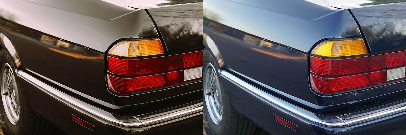 BMW_RETOUCHING.jpg