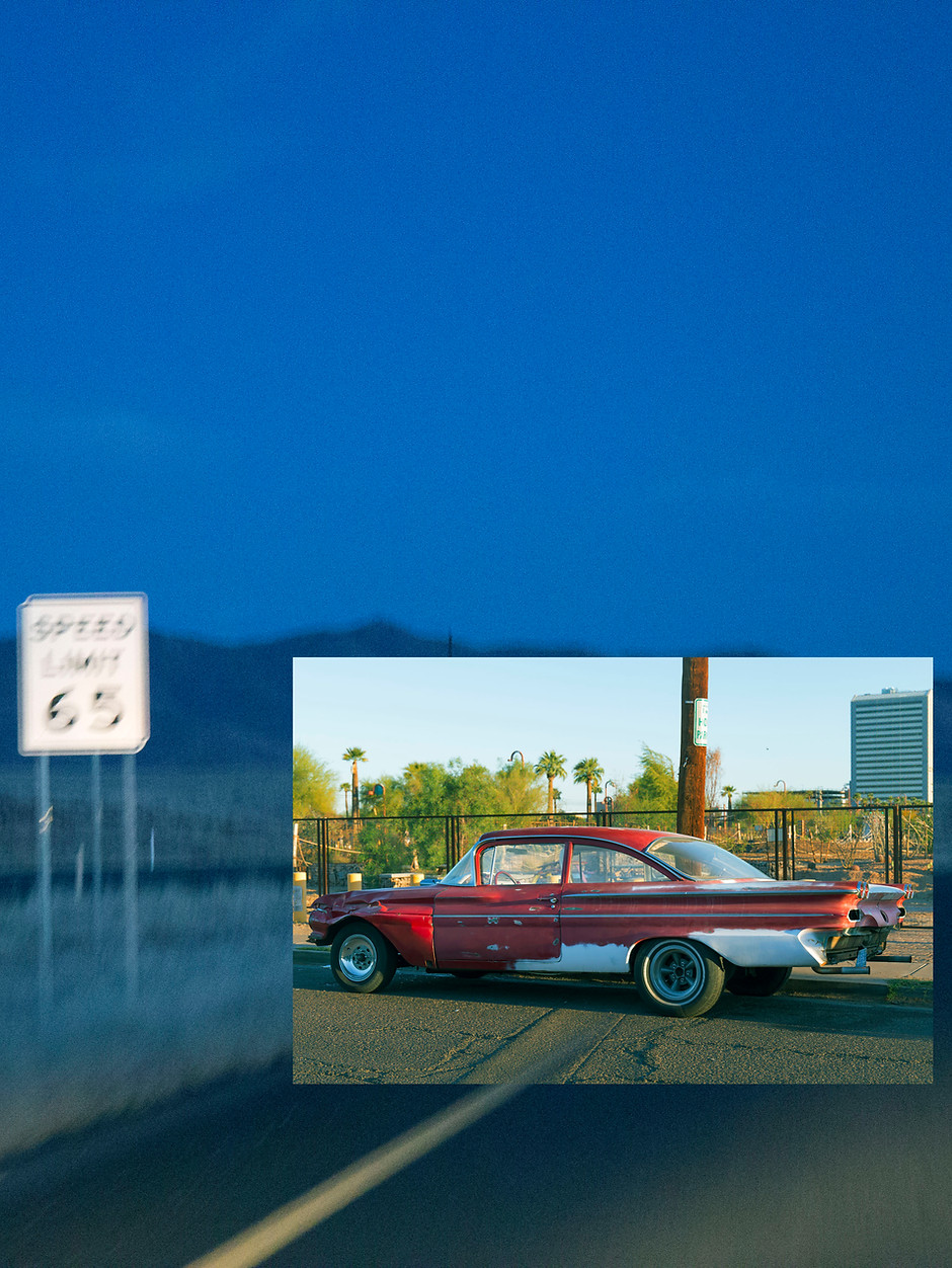 car collage.jpg