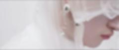 Screen Shot 2019-06-26 at 5.31.11 PM.png