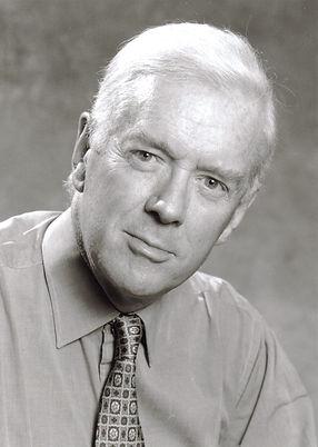 Charles Brett