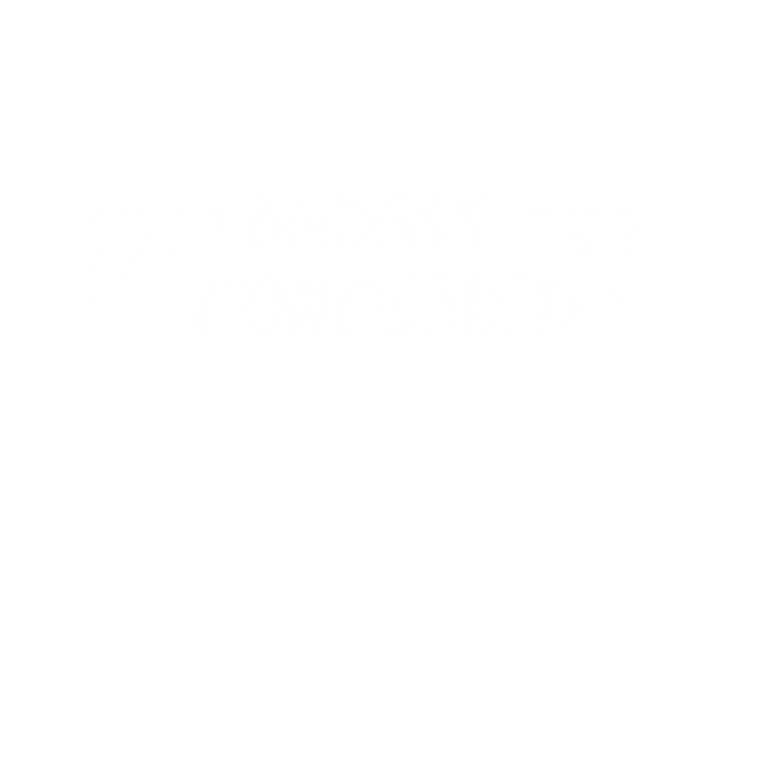 BADASS CONCEALED (1).png