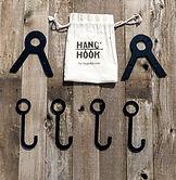HangHook-04511_2000x.jpg