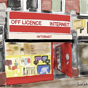 INternet Cafe Fortess Road.png
