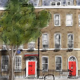 Charles Dickens house 2020.jpg