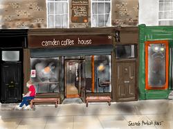 Camden Coffee House final