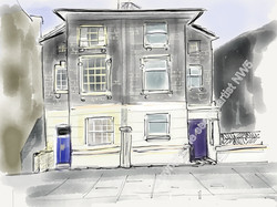 68 & 70 Highgate Road