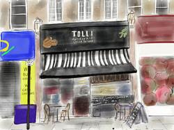 Tolli's.jpg