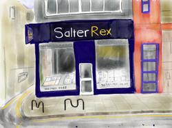Salter Rex.jpg